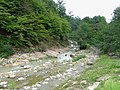 رودخانه نیرنگ - panoramio (1).jpg