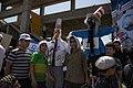 روز جهانی قدس در شهر قم- Quds Day In Iran-Qom City 12.jpg