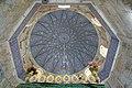 نمایی از معماری چهار امامزاده قم.jpg