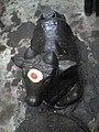பிரம்மபுரீசுவரர் கோயில் நந்தியம்பெருமான்.jpg