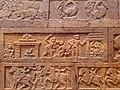 ஸ்ரீசைலம் மல்லிகர்சுணர் கோயில் மதில்சுவர் சிற்பங்கள் 2.jpg