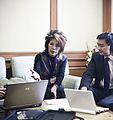 กระทู้ถาม เรื่องเทป (คลิป) คำพูดของนายอภิสิทธิ์ เวชชาช - Flickr - Abhisit Vejjajiva (8).jpg