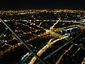 エッフェル塔からの夜景 - panoramio.jpg