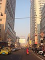 中国新疆乌鲁木齐市 China Xinjiang Urumqi, China Xinjiang Urumqi - panoramio - 罗布泊 (165).jpg