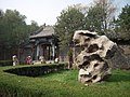 中國山西太原古蹟C57.jpg