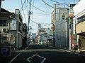 中央町 - panoramio (1).jpg