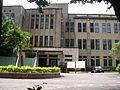 中山女高校舍.JPG
