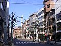 代官山 - panoramio.jpg