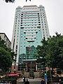 位于延平区的南平市人民政府大楼.jpg