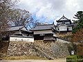 備中松山城 (Bitchu Matsuyama Castle) 07 Apr, 2013 - panoramio.jpg