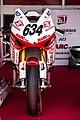 全日本ロードレース選手権 -ヤマハバイク (27125358950).jpg