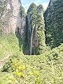 凤凰县尖朵朵瀑布6.jpg