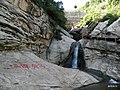 北京密云清凉谷 - panoramio - Tiger@西北 (8).jpg