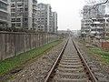 南京机场专用铁路 - panoramio.jpg