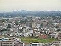 县城一角 - panoramio (5).jpg
