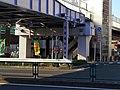 反町駅前 - panoramio.jpg