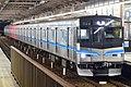 名古屋市営地下鉄N3000形N3107編成.jpg