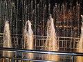 喷泉 - panoramio (4).jpg