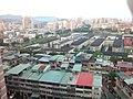 土城看守所(南半) - panoramio.jpg