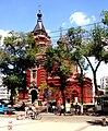 圣.阿列克谢耶教堂 - panoramio.jpg