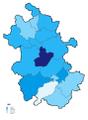 安徽GDP地图2009.png