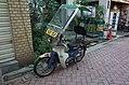 屋根付きバイク (27983141223).jpg