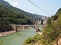山仔水库 - Shanzai Reservoir - 2015.03 - panoramio.jpg