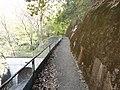 岐阜市鶯谷 - panoramio (4).jpg