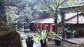 常青餐廳 Changqing Restaurant - panoramio.jpg