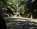 広坂 上り - panoramio.jpg