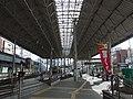 広電 西広島駅 Nishi-Hiroshima Sta. - panoramio (1).jpg