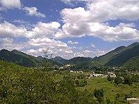恩施乡村风景2 - panoramio.jpg