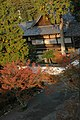 日本京都寺院15.jpg