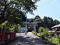 日枝神社 - panoramio (11).jpg