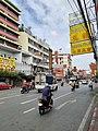 曼谷唐人街20190824 01.jpg