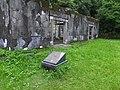槓子寮砲台 Gangziliao Fort - panoramio (1).jpg