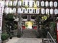 櫛田神社 - panoramio (2).jpg