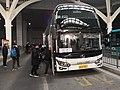 济南机场巴士3号线.jpg