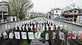 第7回神田川 こいのぼりまつり 2012.04.22 14-27 - panoramio.jpg