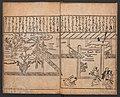 築山図庭画畫 余慶作り庭の図-A Compendium of Model Gardens (Tsukiyama no zu niwa zukushi; Yokei tsukuri niwa no zu) MET JIB86 004.jpg
