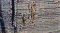 経糸に藤糸を用いた裂き織.jpg