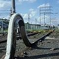 線路の終わり (3049779565).jpg