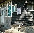 花蓮將軍府 Former Japanese Residence of Military Officers - panoramio.jpg