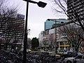 赤羽 - panoramio (1).jpg