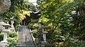 那谷寺9 - panoramio.jpg