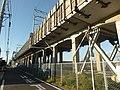 重原高架橋.jpg