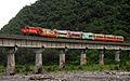 金崙溪鐵橋 (9117237632).jpg