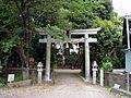 雙栗神社 - panoramio.jpg