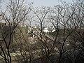 雨花台上看晨光厂后花园 - panoramio.jpg