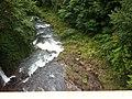高知県高岡郡四万十町 - panoramio (10).jpg
